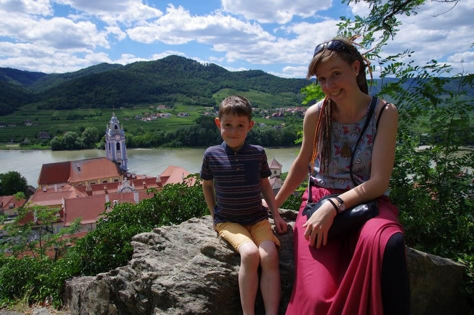 Irina-Tomasz-Gory-Germany-doremisie